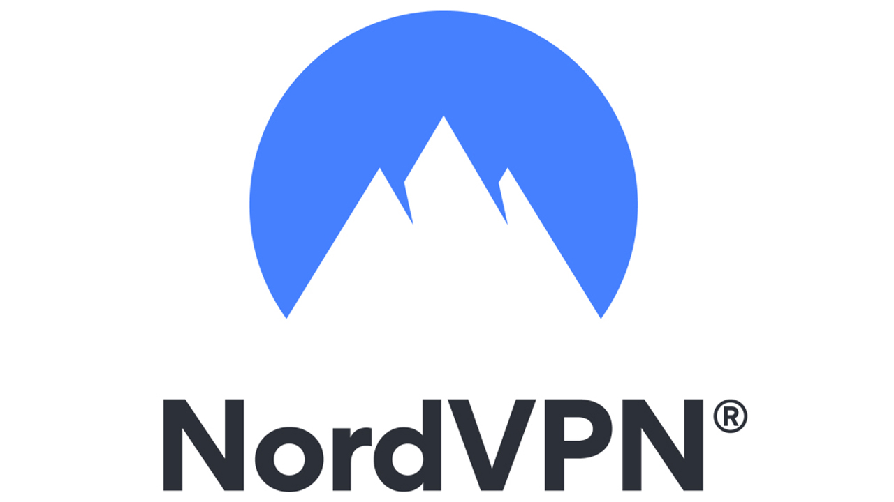 NordVPN logs: is NordVPN secure, does it keep logs, and can you trust it?