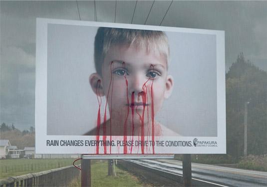 3f656543b95376fbd0b4b18b531966c9 40 traffic-stopping examples of billboard advertising Random
