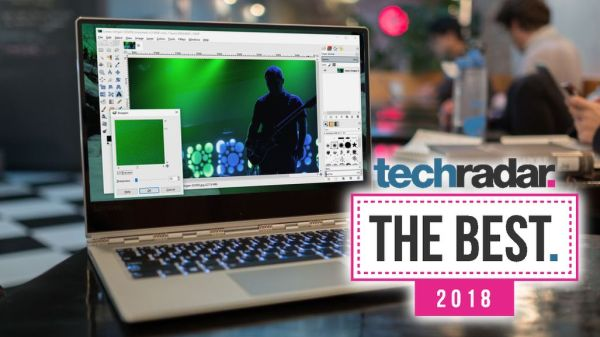 The best free photo editor 2018 | TechRadar