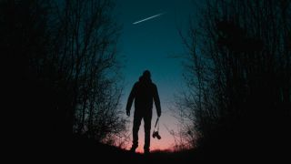 Perseid Meteor Shower 2019 When Where And How To Photograph The Perseids