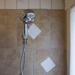 Best Handheld Shower Heads 2019 Reviews Of Shower Wands