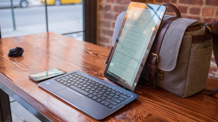 Best 2-in-1 laptop