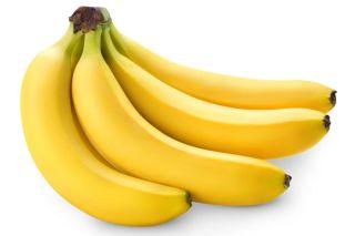 """Résultat de recherche d'images pour """"banana"""""""""""