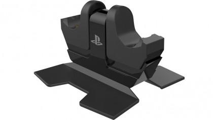 Best PS4 accessories