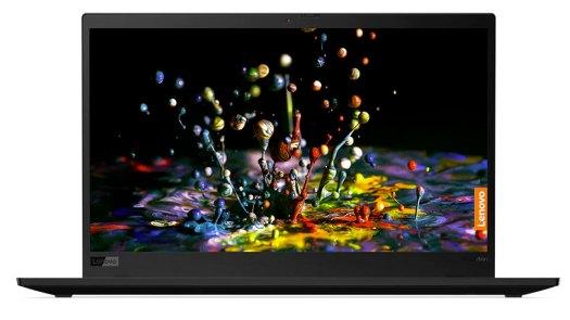 Lenovo Thinkpad Carbon XI: best macbook pro alternatives