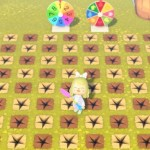 Animal Crossing Player Builds Game Within A Game To Entertain Visiting Friends Gamesradar