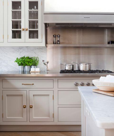 kitchen backsplash ideas make your