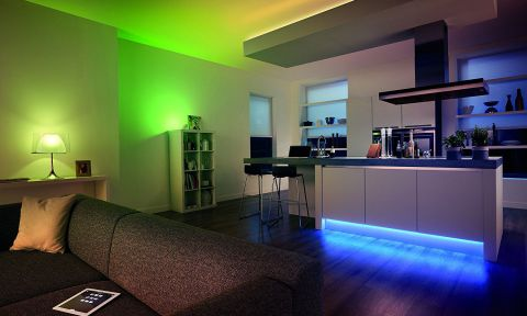 philips hue lights a guide to what