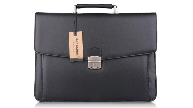4yRjUn5YaaW7yHNNzhFeAm The best laptop bags in 2018: top laptop backpacks, sleeves and cases Random