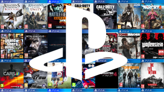 50 best PS4 games  all the must play games and where to find them     best ps4 games