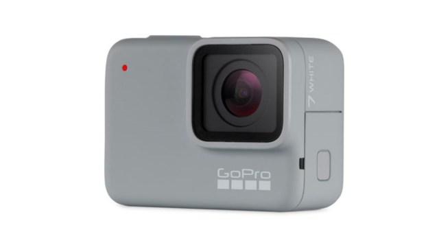 GoPro Hero 7 White prices deals