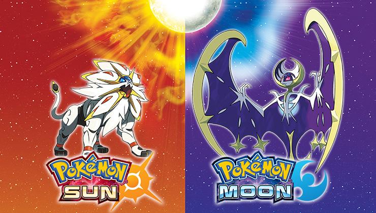 cheap pokemon sun pokemon moon deals