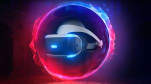 PSVR 2 release date, price, new controllers, leaks and latest news