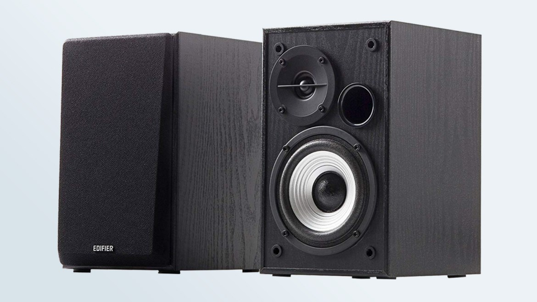 Best computer speakers: Edifier R980T
