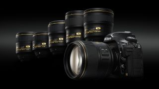 A prime lens can transform your photography
