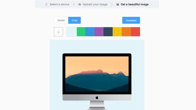 5J5GihZihzfjRyhNEeHbjA 10 web design tools for August 2018 Random