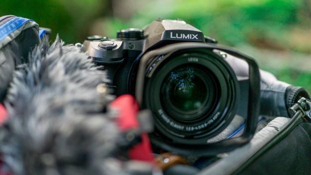 5VzbKYFkuK8kS7tMQvkHHn The 10 best digital cameras in 2017 Technology