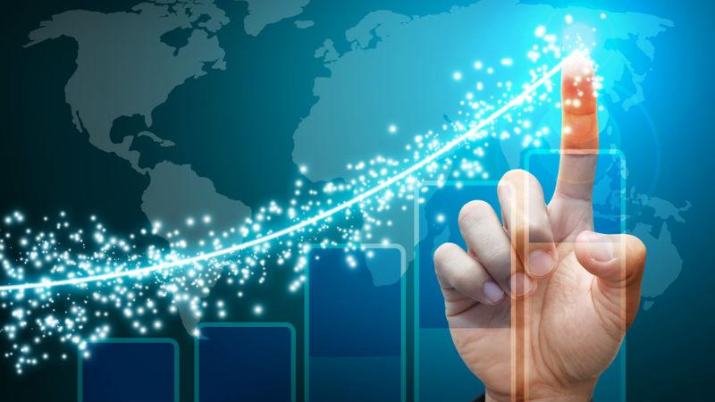 CIO CTO digital growth market research