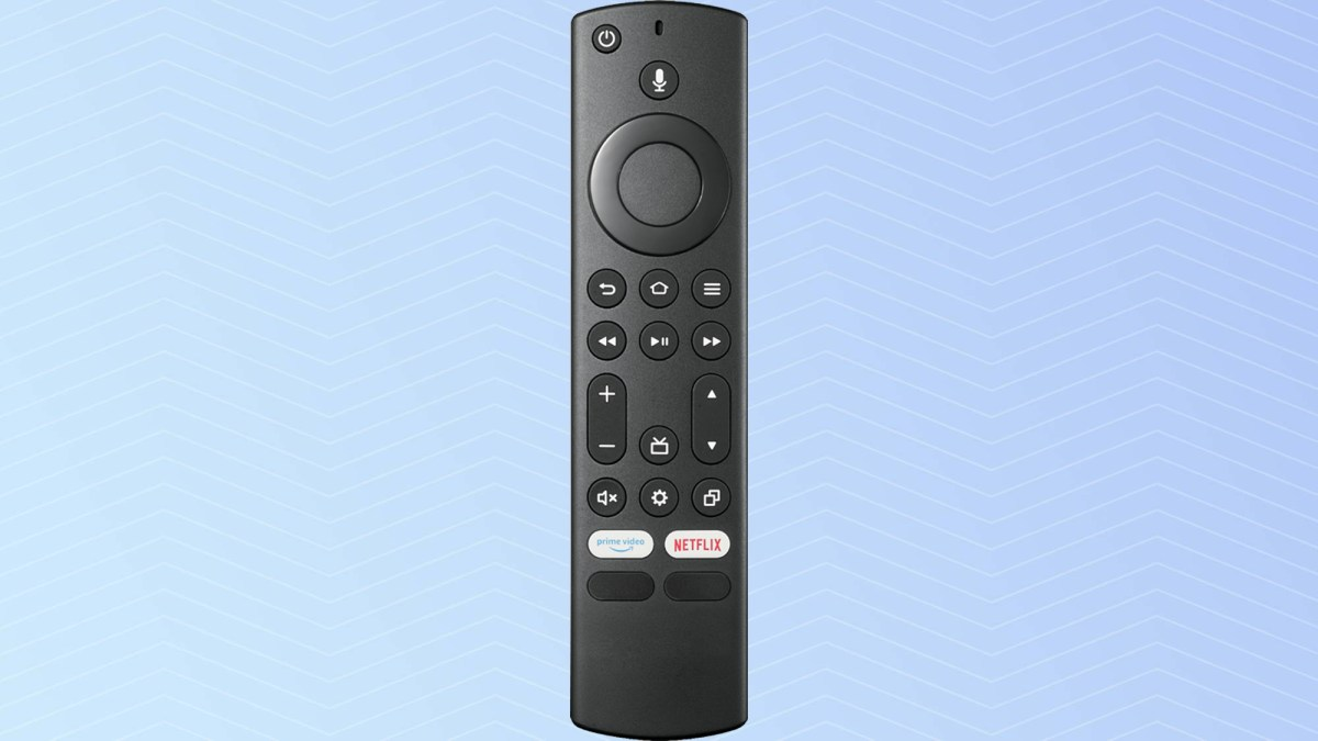 Insignia F20 Series Fire TV Edition (2020 model) review