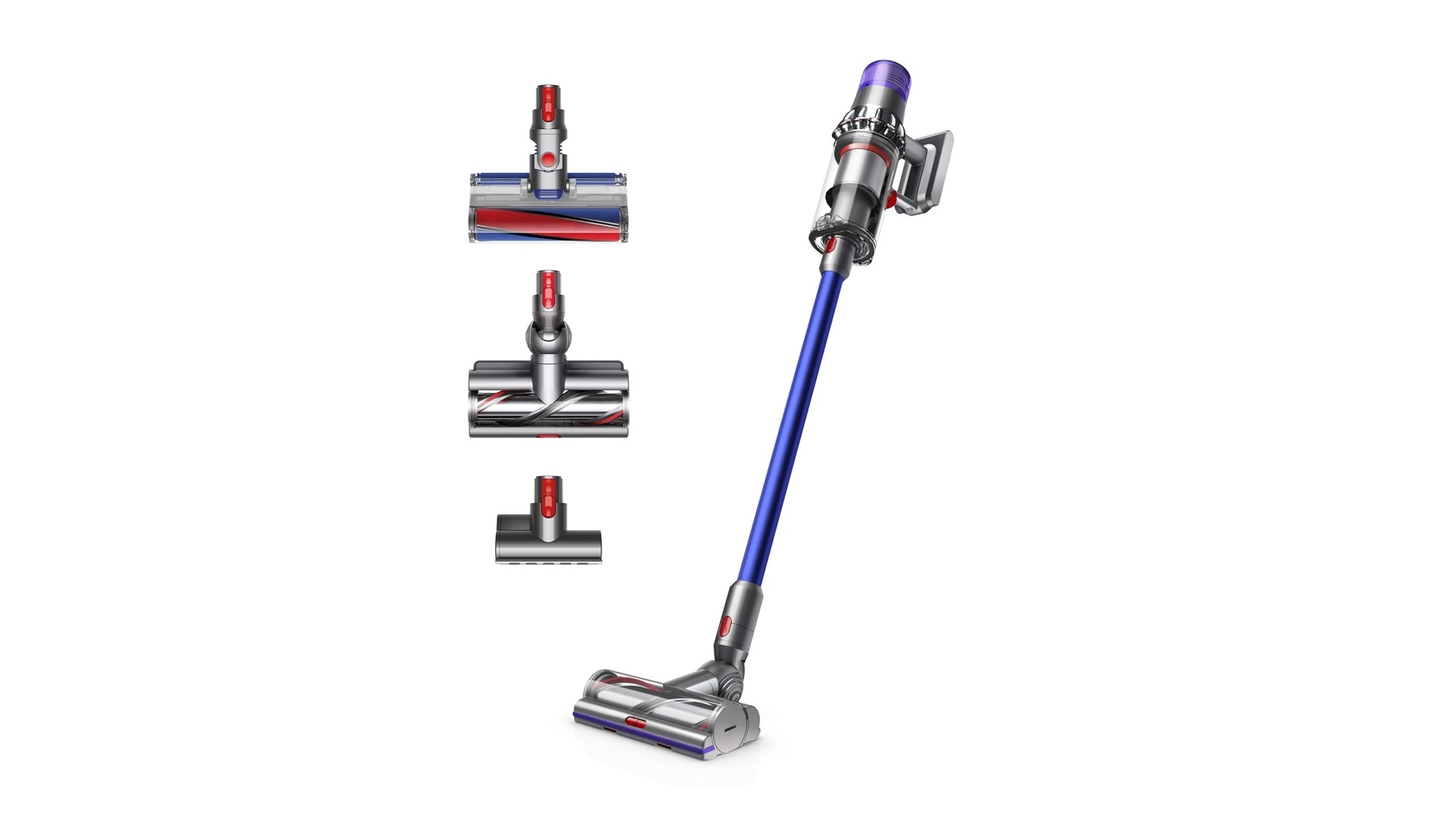 cheap dyson deals prices offers Dyson V11 Absolute
