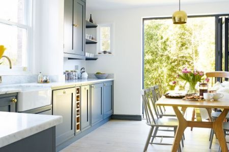 10 ways to cut the cost of your new kitchen   Real Homes By Laura Crombie 28 days ago