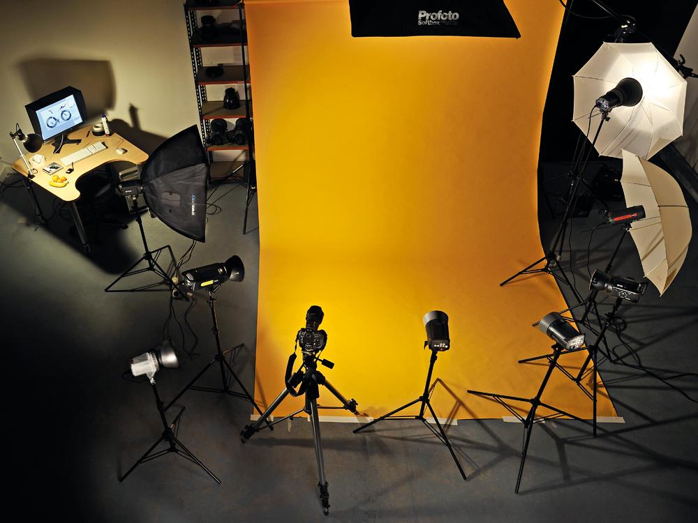 https www techradar com news photography video capture cameras best budget studio lights 8 tested 1060818