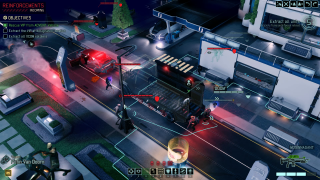 9 things you should know before starting XCOM 2 PC Gamer