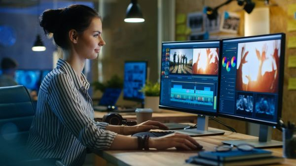 Best video editing computer 2020: the top PCs for editors ...