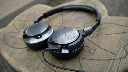 Best Headphones 2016