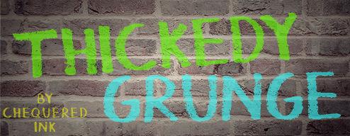 6pYfhJbLLDmsAQdiigNWzL The 40 best free graffiti fonts Random