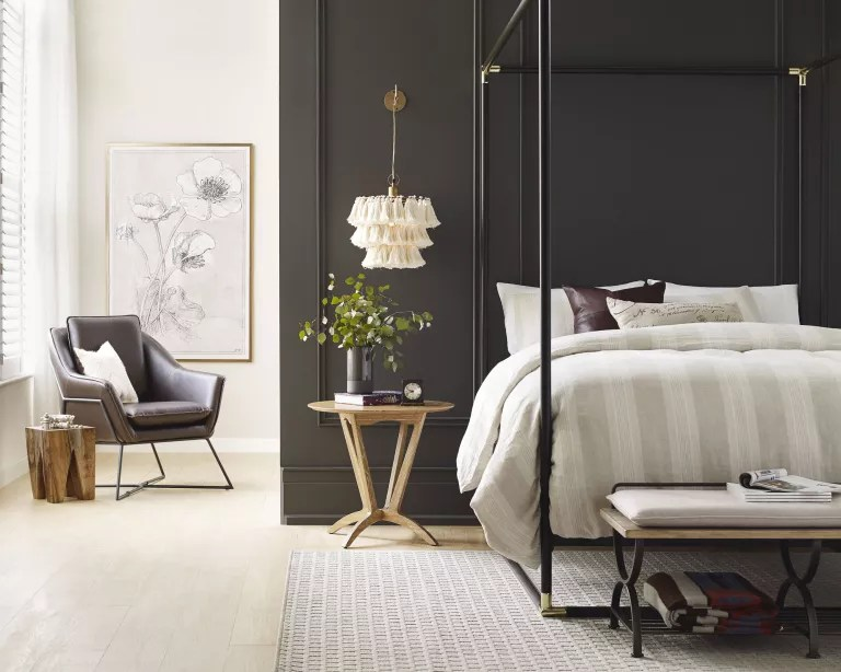 Sherwin-Williams-Color-of-the-Year-2021-bedroom