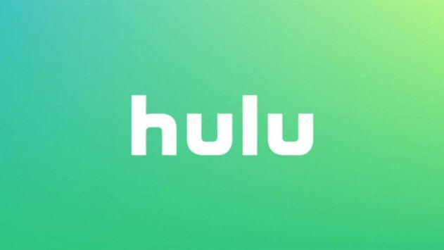 Die besten Hulu-Preise und Bundle-Angebote im Vergleich |  SpieleRadar+