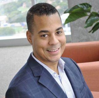 Michael Sherman
