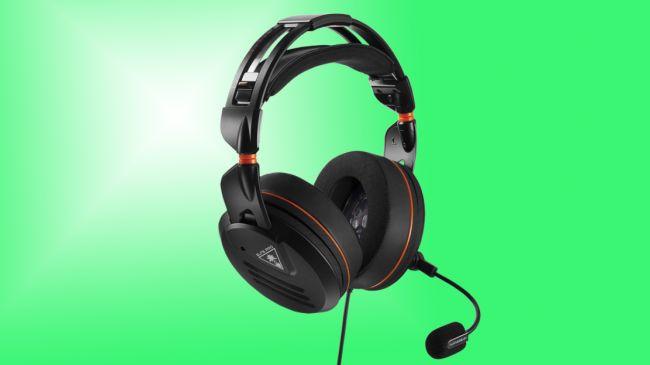 Best Xbox One accessories