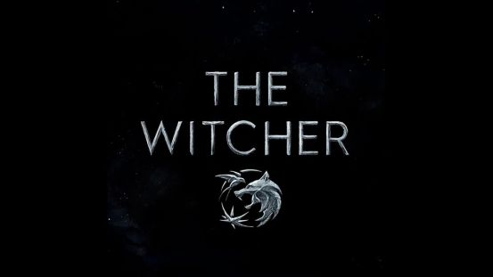 Witch: The origin of the blood has just lost the lead actress