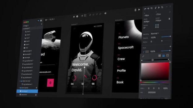 8K6x3eYDoXYPDVgaPqBt8e 12 huge web design trends for 2018 Random