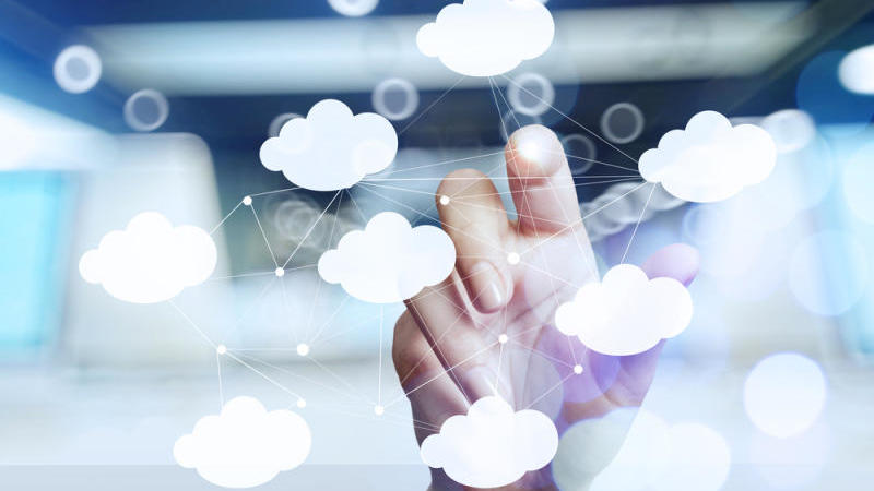 Public cloud suffering huge expectations gulf 1
