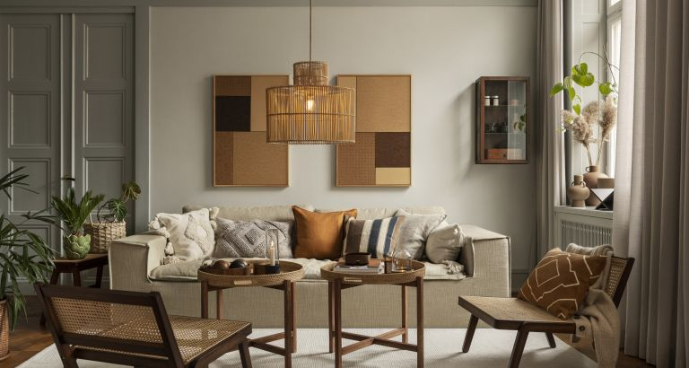 lighting trends 2021 the latest