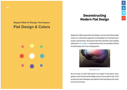 8f596c4ec77fda0370053b906d20b45c 22 free ebooks for designers and artists Random