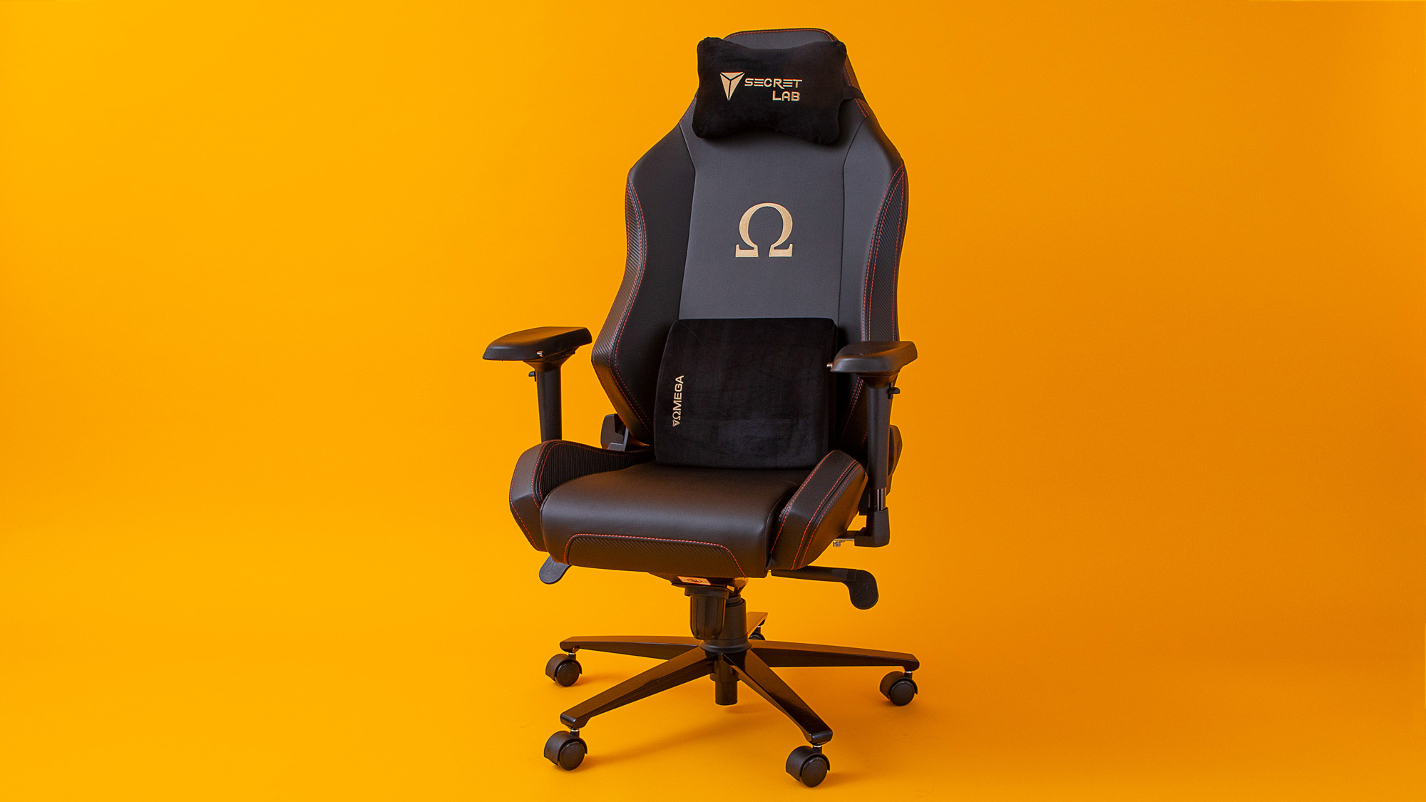 Awe Inspiring Best Gaming Chair 2019 The Best Pc Gaming Chairs Ab Squirreltailoven Fun Painted Chair Ideas Images Squirreltailovenorg