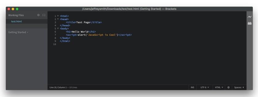 8xmFn6hqhCyPsWWAzPa8Nc 5 top code editors for programmers Random