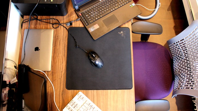 Best Gaming Mouse Pads 2021 Techradar