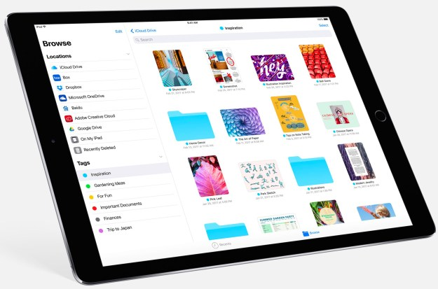 8ytg9hsi8hGLHaMAB3gkfh iOS 11 release date, news and features Technology