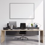 Best Office Desks Of 2020 Black Friday Deals For Top Desks Techradar