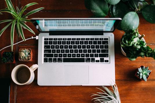 Image result for blogging