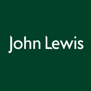john lewis boxing day sales 2015