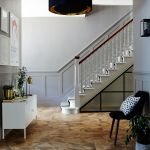 Hallway Flooring Choose The Best Floor For Your Hallway Real Homes