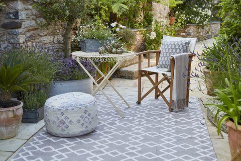 courtyard garden ideas 16 ways to