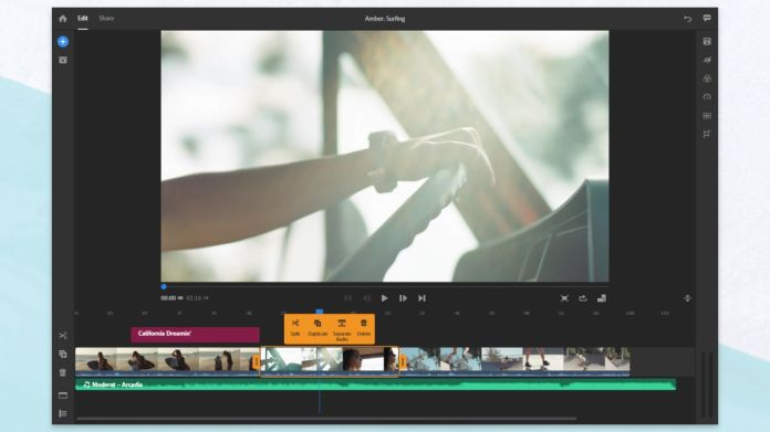 Adobe Premiere Rush gets native Apple Silicon support in battle with iMovie