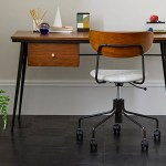 Best Office Chairs 2020 Get A Comfortable And Stylish Seat T3